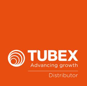 Authorised Tubex Distributor