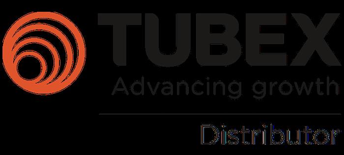 Tubex distributor